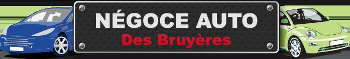 Négoce Auto Des Bruyères - Spécialiste des véhicules d'occasion à petit prix à Saint-Omer